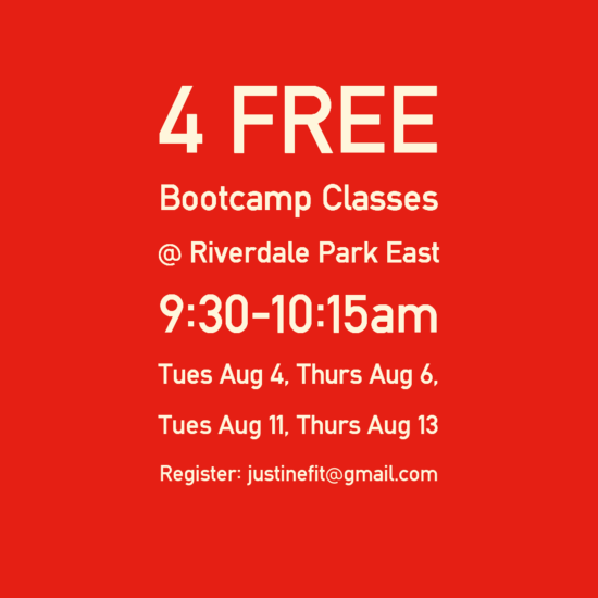 4free0abootcampclasses0a40riverdaleparkeast0a93a30-103a15am0atuesaug42cthursaug62c0atuesaug112cthurs-default